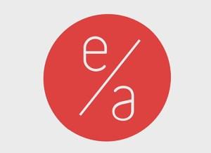 fanny logo