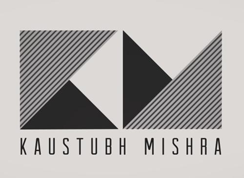 Kaustubh Mishra