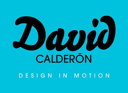 David Calderon