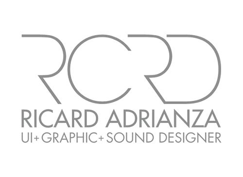 Ricard Adrianza