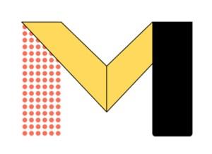 macarena logo