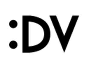 denise logo