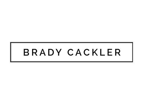 Brady Cackler