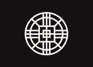 jack logo