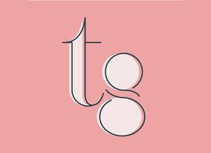 tarunika logo