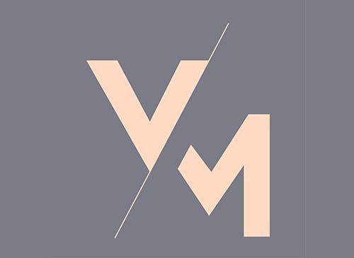 Vi Mehra