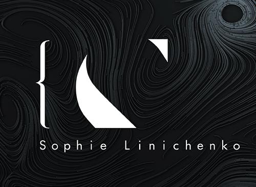 Sofiia Linichenko