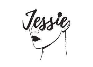 jessie logo