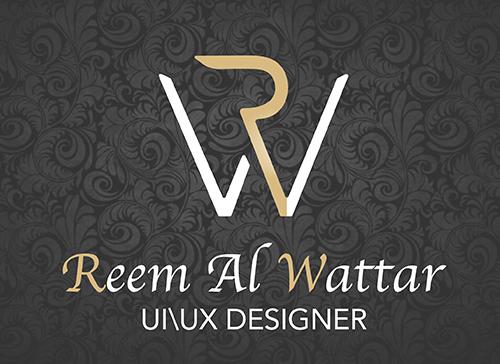 Reem Al Wattar