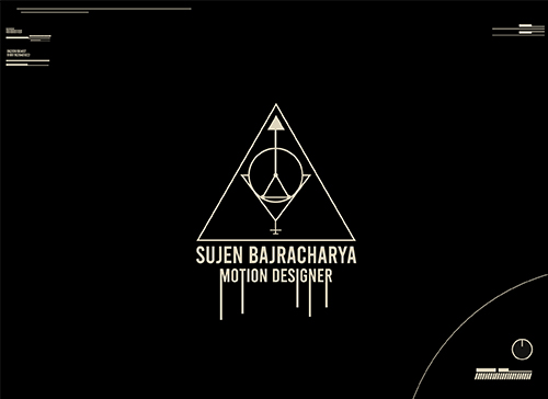 Sujen Bajracharya