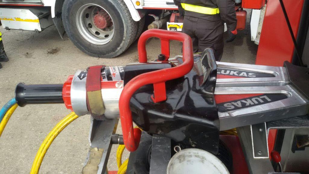 addestramento vigili del fuoco (4)