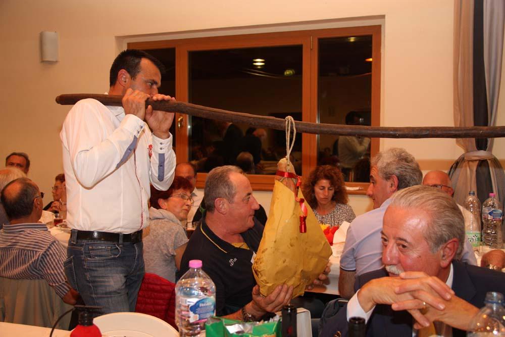 Cena associazione Vigili del Fuoco Sansepolcro (98)