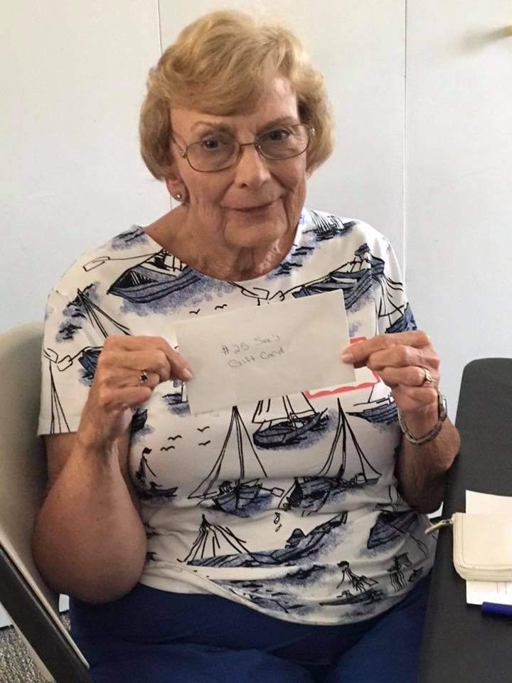 9934 Kathy Manes 2018