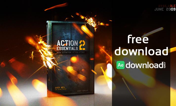 Action essentials 2 2k download free | peatix.
