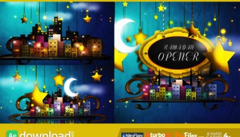 Videohive geometric opener after effects templates free after ramadan opener videohive project free download pronofoot35fo Gallery