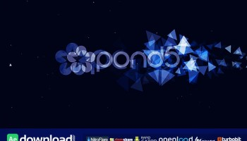 CHRISTMAS INTRO OPENER FREE DOWNLOAD POND5 TEMPLATE - Free