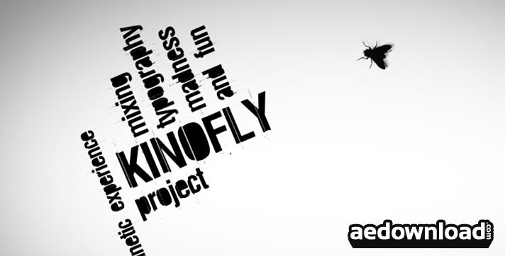Kinofly