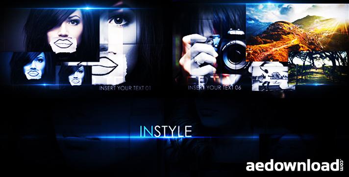 Adobe After Effects Cs3 Tutorials Pdf