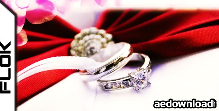 Wedding Vortex