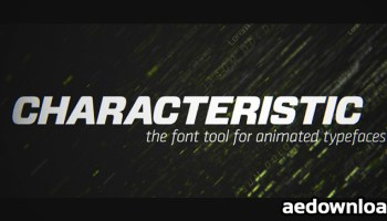 TEXT2SPREADSHEET 1 002 (AESCRIPTS) - Free After Effects