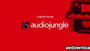 Euphoria Vol  3 - Audiojungle Music 115288 - Free After