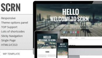 VideoTube v2 2 – A Responsive Video WordPress Theme Free Download