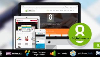 Micro Jobs Theme v8 4 WordPress PremiumPress Free Download