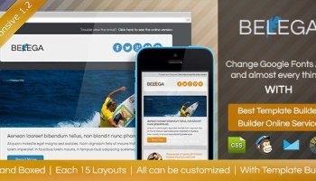 shift v2 1 responsive email template free download free after