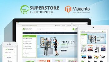 Furniture v20 magento theme free download free after effects ves super store responsive magento theme version march 16 2015 free download maxwellsz