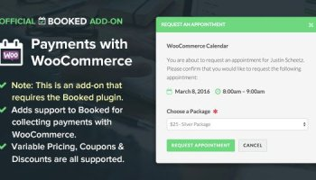 WooCommerce Point of Sale (POS) v3 1 3 3 Free Download - Free After