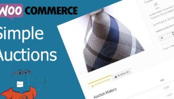 WooCommerce Point of Sale (POS) v3 1 3 3 Free Download