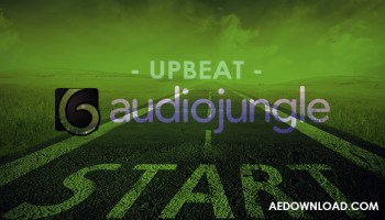 RADIO IMAGING PACK (AUDIOJUNGLE) - Free After Effects Template