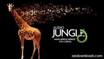 AUDIOJUNGLE BUNDLE VOL 4 - CHRISTMAS AND NEW YEAR EDITION - Free
