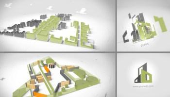 Architect and architecture company logo videohive project free videohive architect logo reveal free download malvernweather Choice Image