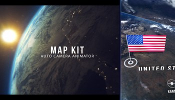 Videohive map kit after effects templates free after effects videohive map kit after effects template sciox Choice Image
