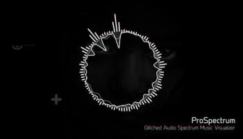 fcpx audio visualizer volume 2 download