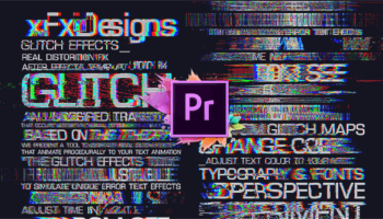 VIDEOHIVE VIDEO LIBRARY - PREMIERE PRO - Free After Effects