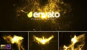 VIDEOHIVE SOCCER INTRO ANIMATION FOR PREMIERE PRO - Free