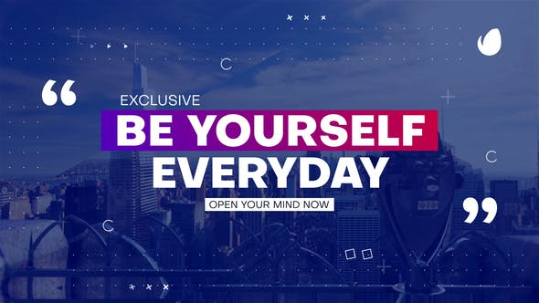 VIDEOHIVE EVENT PROMO - FOR VIDEO PROMOTION / SPORT SLIDESHOW / YOUTUBE