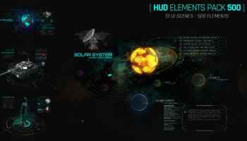 Gfx Effects Pack