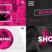 VIDEOHIVE CLEAN FAST OPENER 23690398