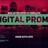 Sound Effect Archives - Free After Effects Template