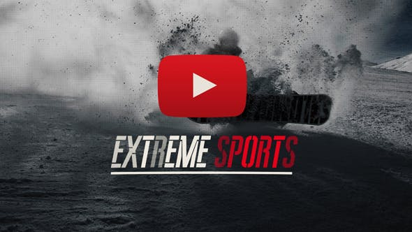 text animation » free after effects templates   after ...
