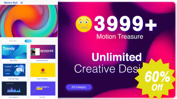 Download Motion Treasure
