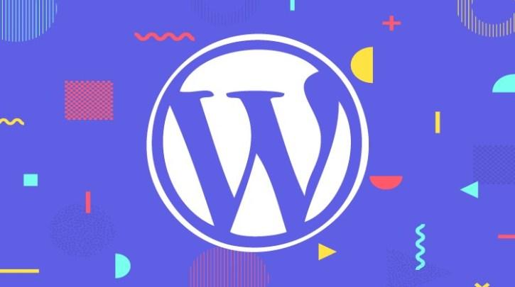 WordPress Development – Themes, Plugins & Gutenberg
