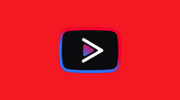 YouTube Vanced + MicroG APK