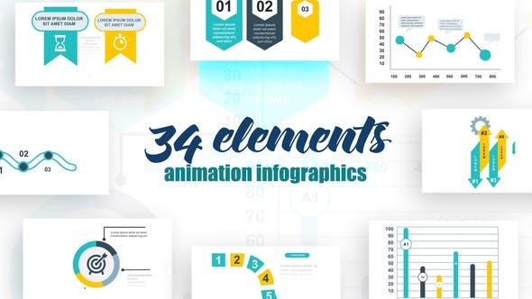 Infographics vol.16