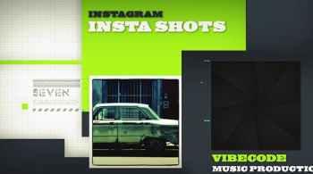 InstaShots