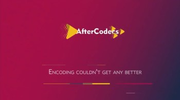 Aescripts AfterCodecs