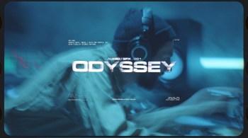 Odyssey Collection Essentials